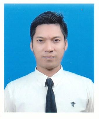 Mr.Suttipong Wannuwas